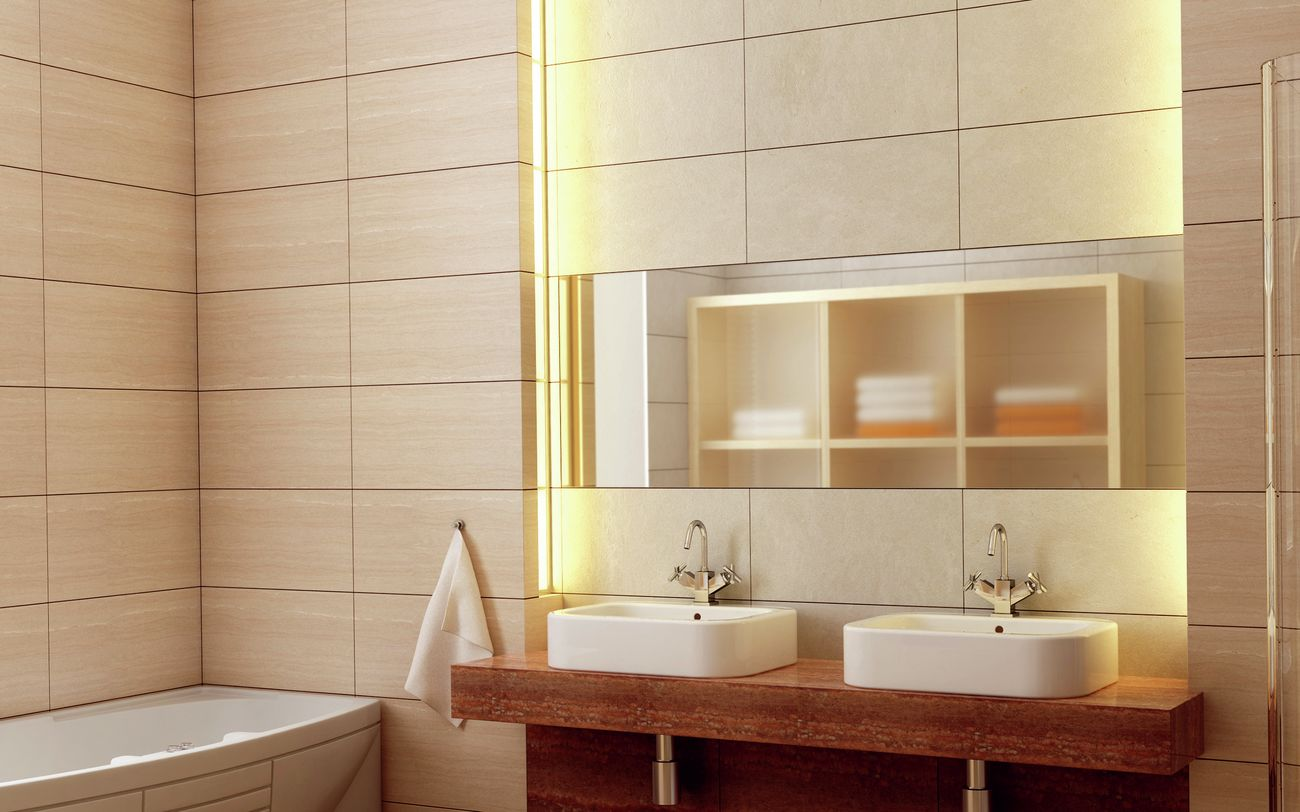 Rufle Fußboden Bad Säckingen ~ Schnelle unkomplizierte wärme im bad und wohnraum.
